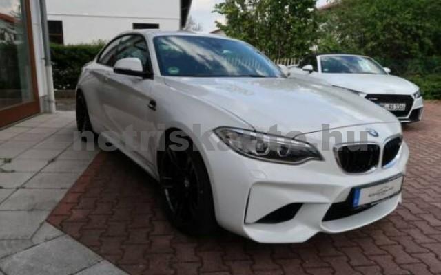 BMW M2 személygépkocsi - 2979cm3 Benzin 43024 3/7