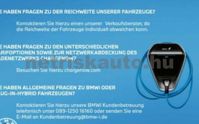 BMW 220 Active Tourer személygépkocsi - 1995cm3 Diesel 55308 5/6