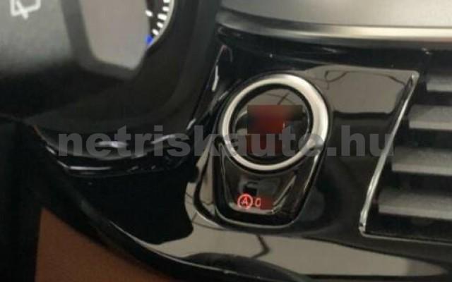 BMW 530 személygépkocsi - 2993cm3 Diesel 105144 8/9