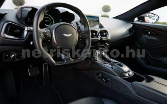 V8 Vantage személygépkocsi - 3982cm3 Benzin 104569 4/10