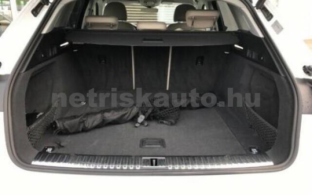 AUDI e-tron személygépkocsi - 2000cm3 Kizárólag elektromos 42569 6/7