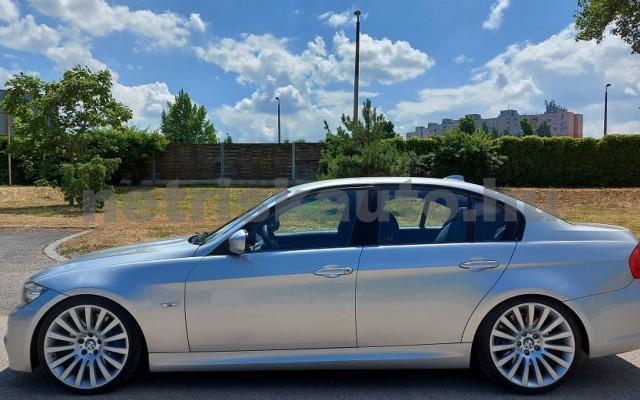 BMW 3-as sorozat 330d Aut. személygépkocsi - 2993cm3 Diesel 95792 5/32