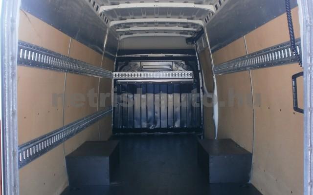 IVECO 35 35 S 17 V 4100 H2 Aut. tehergépkocsi 3,5t össztömegig - 2998cm3 Diesel 27706 6/11