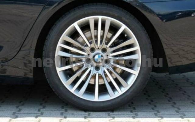 BMW 640 Gran Coupé személygépkocsi - 2979cm3 Benzin 42918 4/7