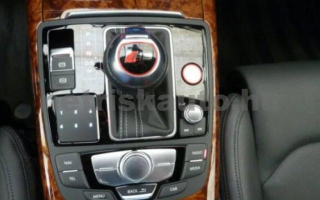 AUDI RS7 személygépkocsi - 3993cm3 Benzin 55204 5/7