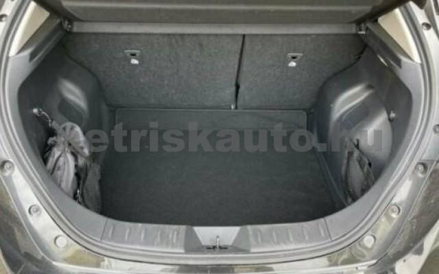 NISSAN Leaf személygépkocsi - cm3 Kizárólag elektromos 106149 4/7