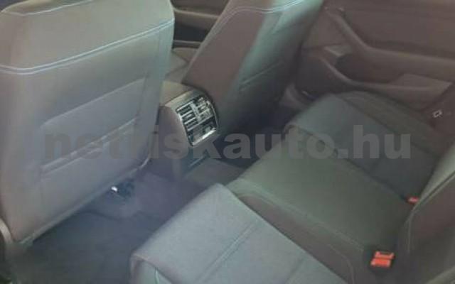 Passat személygépkocsi - 1395cm3 Hybrid 106369 7/12