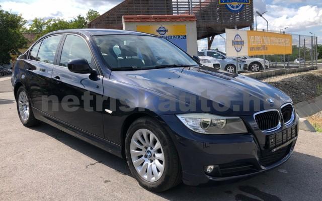 BMW 3-as sorozat 318i személygépkocsi - 1995cm3 Benzin 104542 2/12
