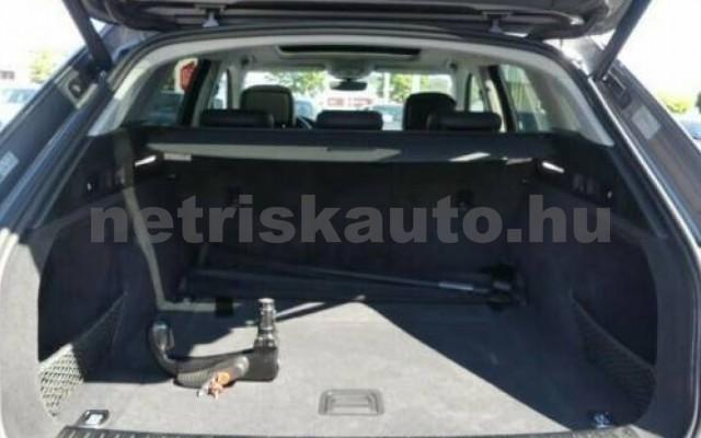 AUDI e-tron személygépkocsi - cm3 Kizárólag elektromos 109719 6/12