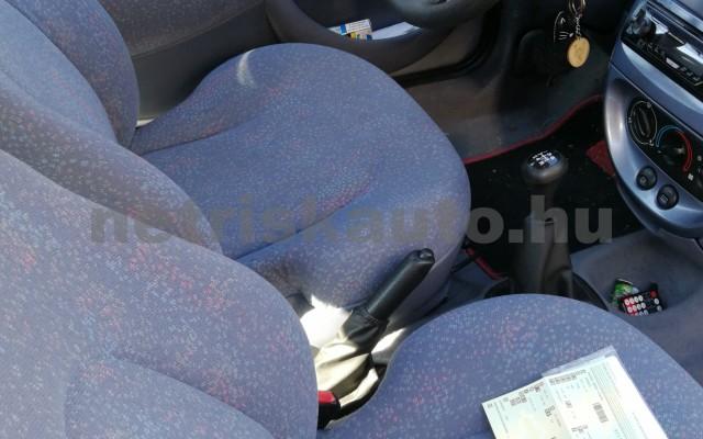 FORD Ka személygépkocsi - 1300cm3 Benzin 47424 3/7