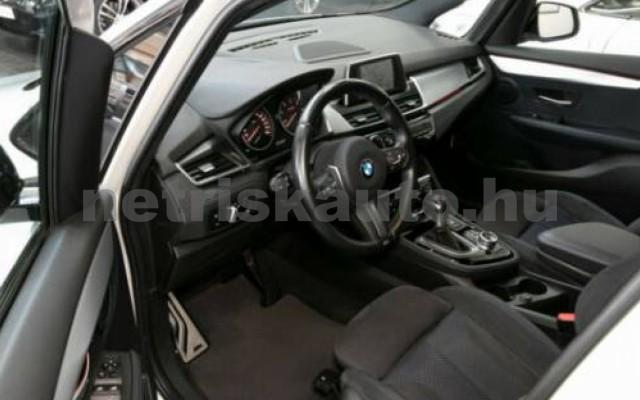 BMW 330 Gran Turismo személygépkocsi - 2993cm3 Diesel 55390 7/7