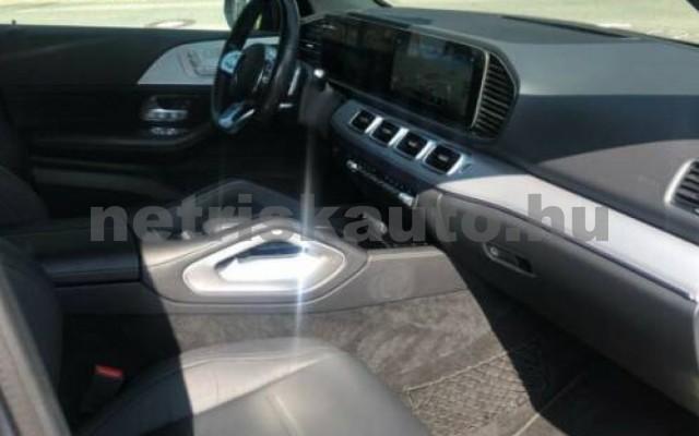 GLE 400 személygépkocsi - 2925cm3 Diesel 106027 10/12