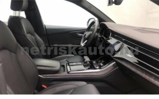 AUDI Q8 személygépkocsi - 2967cm3 Diesel 109447 7/11