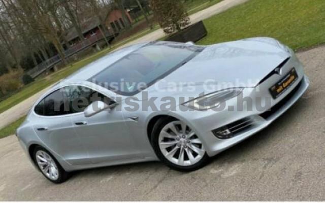 TESLA Model S személygépkocsi - 2000cm3 Kizárólag elektromos 39957 5/7