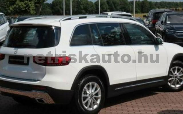 GLB 250 személygépkocsi - 1991cm3 Benzin 105957 10/10