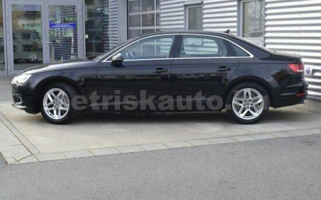 AUDI A5 3.0 V6 TDI quattro S-tronic [5 sz.] személygépkocsi - 2967cm3 Diesel 42379 2/7