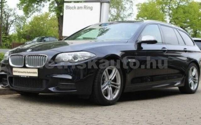 BMW M550 személygépkocsi - 2993cm3 Diesel 43046 2/7