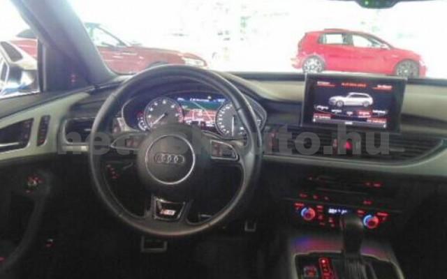 AUDI S6 személygépkocsi - 3993cm3 Benzin 104887 8/9