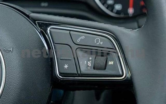 AUDI Q2 személygépkocsi - 1598cm3 Diesel 109342 12/12