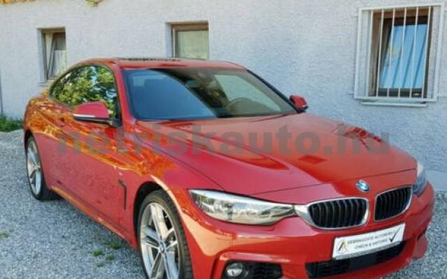 BMW 435 személygépkocsi - 2993cm3 Diesel 55477 3/6