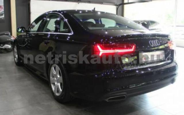 A6 személygépkocsi - 1798cm3 Benzin 104696 5/12