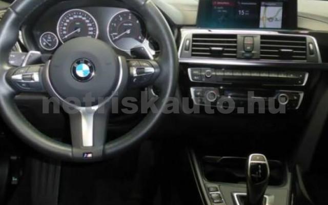 BMW 330 személygépkocsi - 2993cm3 Diesel 109820 3/12