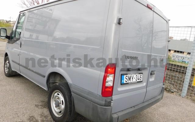 FORD Transit 2.2 TDCi 250 S Ambiente tehergépkocsi 3,5t össztömegig - 2198cm3 Diesel 49981 2/12