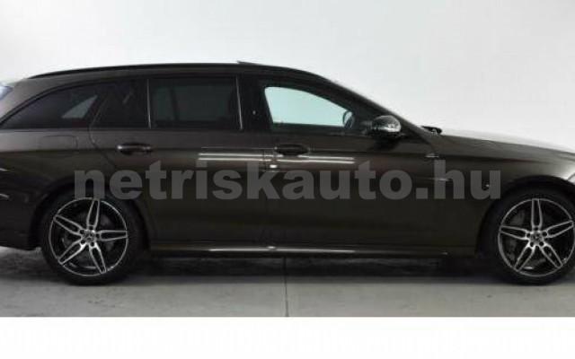 E 350 személygépkocsi - 2987cm3 Diesel 105868 2/10