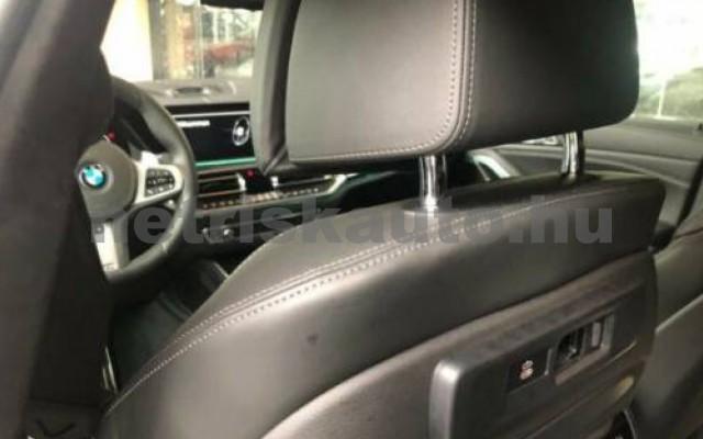 X6 személygépkocsi - 4395cm3 Benzin 105283 9/12