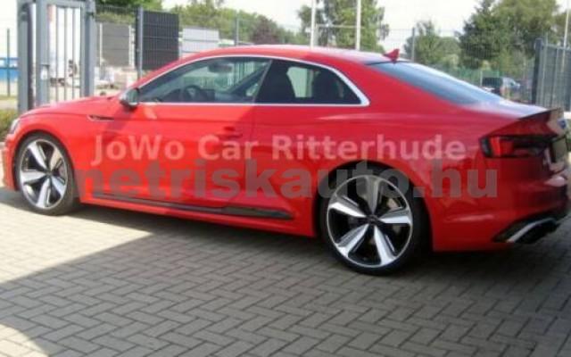 AUDI RS5 személygépkocsi - 2894cm3 Benzin 55189 3/7