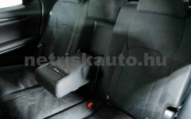 LEXUS RX 450 személygépkocsi - 3456cm3 Hybrid 105627 10/11