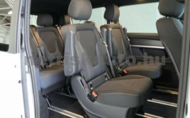 MERCEDES-BENZ EQV személygépkocsi - cm3 Kizárólag elektromos 105890 4/12