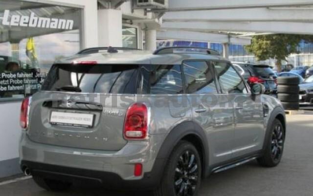 MINI Egyéb személygépkocsi - 1995cm3 Diesel 42294 6/7