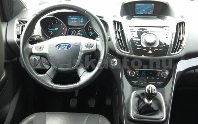 FORD Kuga 2.0 TDCi Titanium 2WD személygépkocsi - 1997cm3 Diesel 102531 3/8