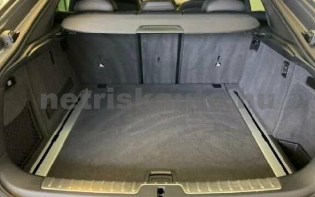 X6 személygépkocsi - 4395cm3 Benzin 105306 11/11