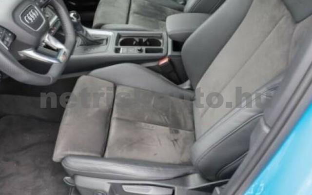 RSQ3 személygépkocsi - 2480cm3 Benzin 104832 5/7