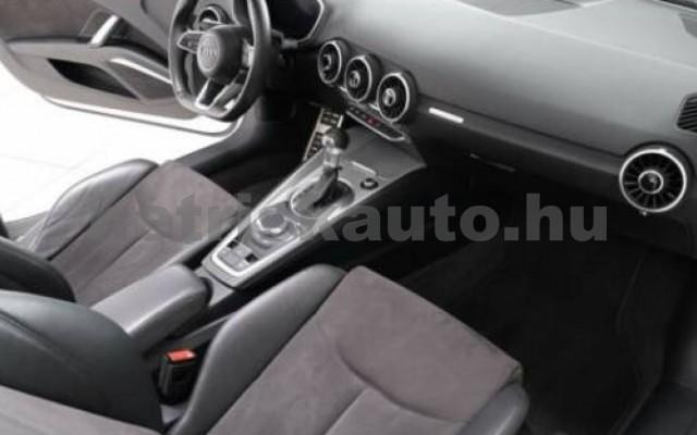 AUDI Quattro személygépkocsi - 1798cm3 Benzin 109729 11/12