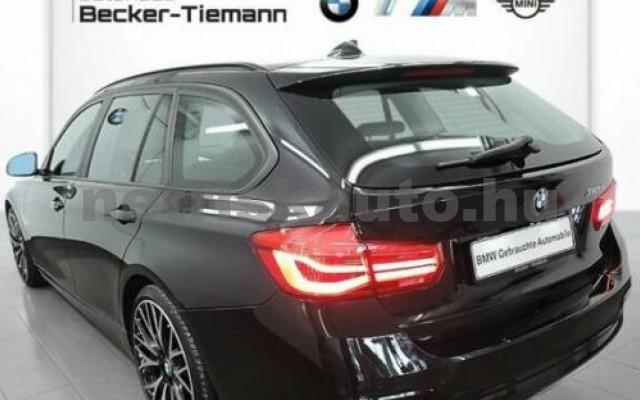 BMW 318 személygépkocsi - 1995cm3 Diesel 55331 4/7