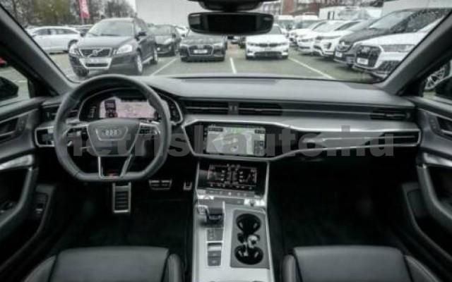 S6 személygépkocsi - 2967cm3 Diesel 104883 8/12