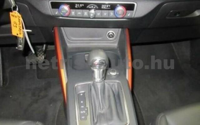 AUDI Q2 személygépkocsi - 1395cm3 Benzin 55130 6/7