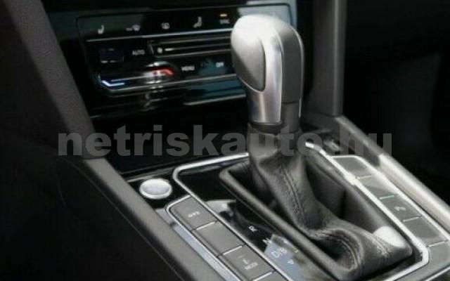 Passat személygépkocsi - 1395cm3 Hybrid 106368 9/9