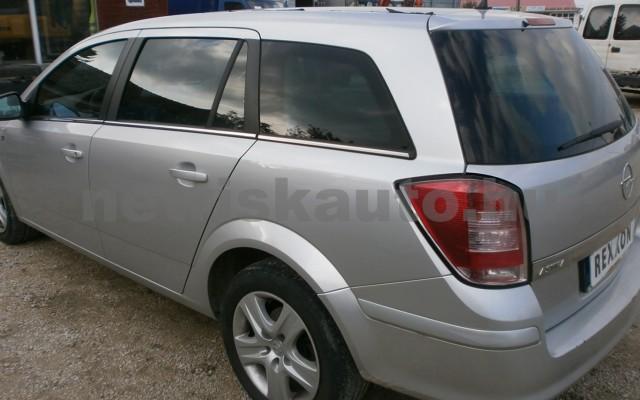 OPEL Astra 1.7 CDTI Business tehergépkocsi 3,5t össztömegig - 1686cm3 Diesel 109039 2/10