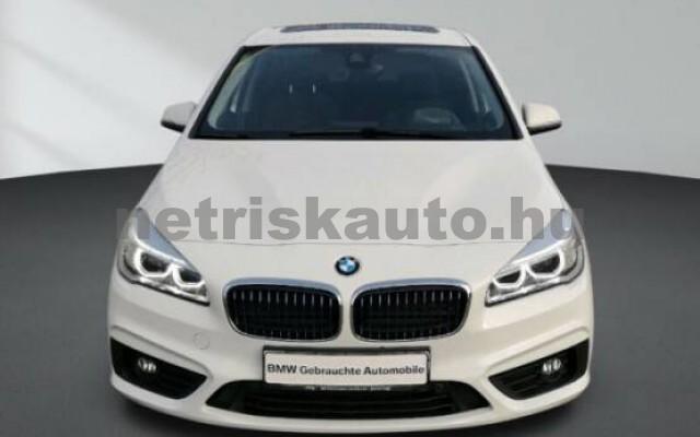 BMW 225 Active Tourer személygépkocsi - 1499cm3 Hybrid 42626 2/7