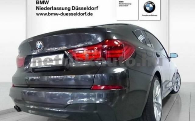 BMW 530 Gran Turismo személygépkocsi - 2993cm3 Diesel 42849 2/7