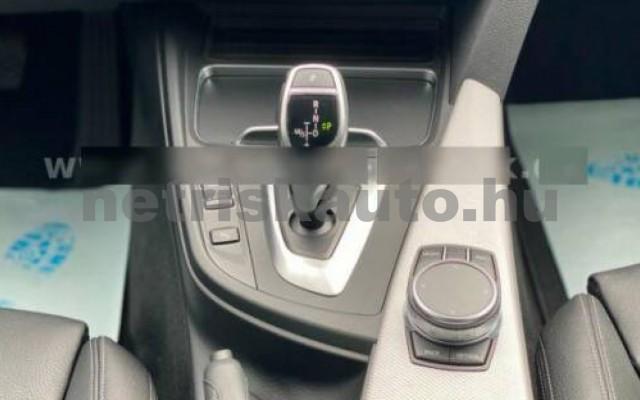 BMW 340 személygépkocsi - 2998cm3 Benzin 109794 11/12