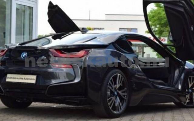 BMW i8 személygépkocsi - 1499cm3 Hybrid 55867 3/7