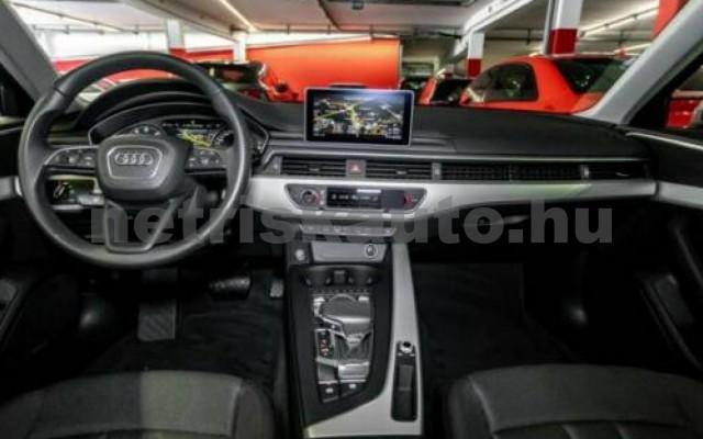 AUDI A6 személygépkocsi - 1984cm3 Benzin 104693 10/12