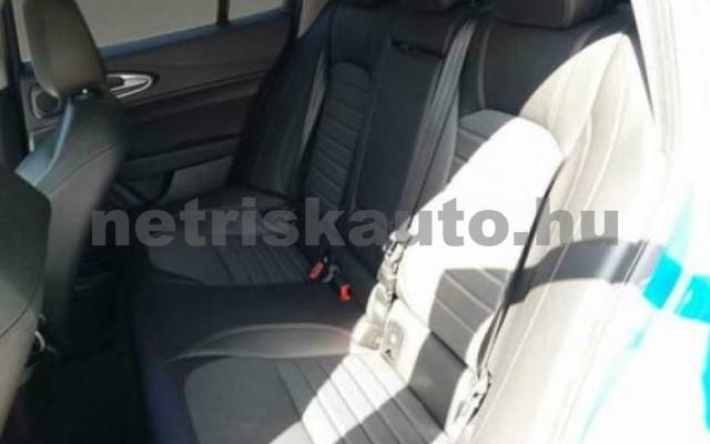 Giulia személygépkocsi - 1995cm3 Benzin 104562 5/8