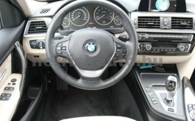 BMW 330 személygépkocsi - 1998cm3 Hybrid 42672 4/7