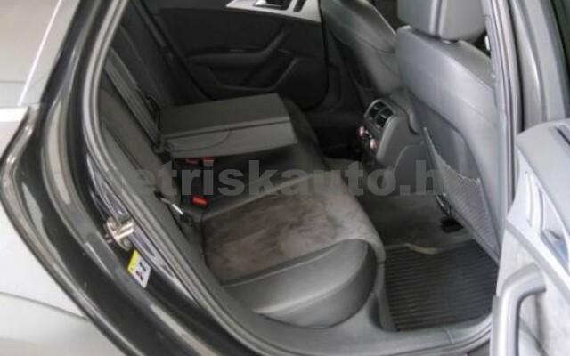 AUDI A6 Allroad személygépkocsi - 2967cm3 Diesel 42423 7/7